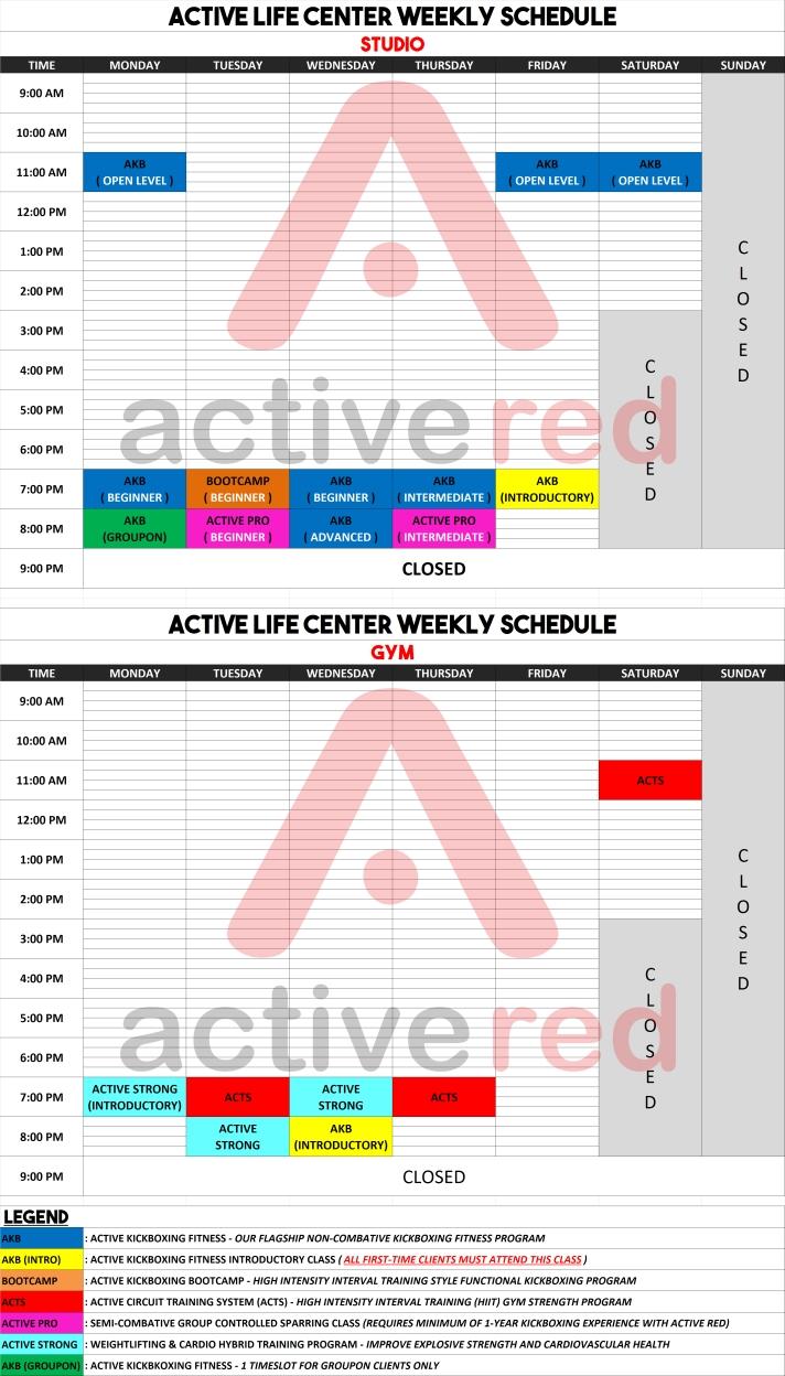 ALC Weekly Schedule (CAA 16_06_2017).JPG
