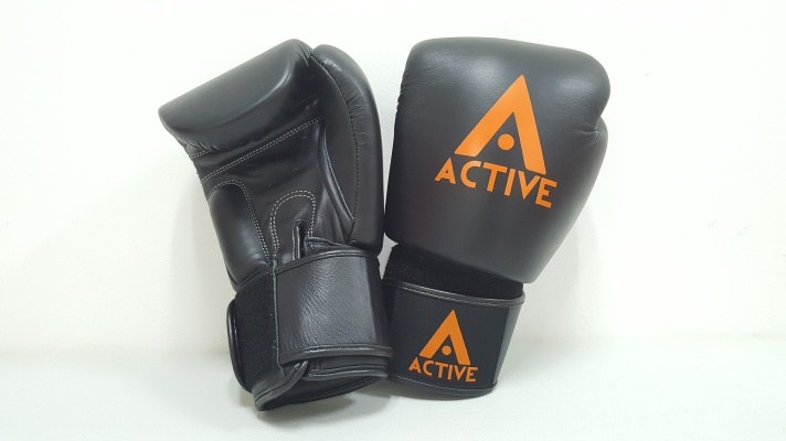 Active Boxing Gloves (4)