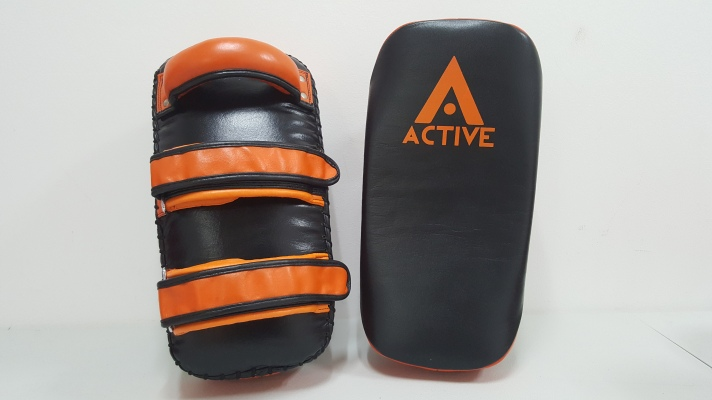 Active Thai Pads
