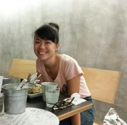 Jacinda Ng Wan Chin.jpg