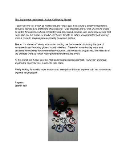 Testimonial-JesminTan-page-001
