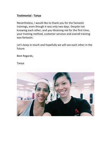 Testimonial_Tanya -page-001