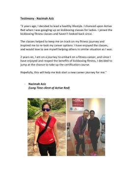 Testimony_Nazimah Aziz for WAKO-page-001