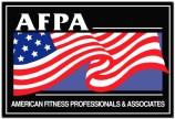 afpa_logo 2