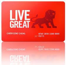 live-great-card2