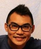 Donald Lin