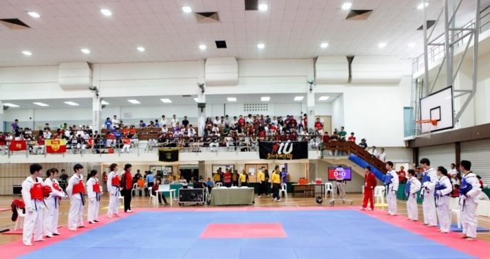 NTUtaekwondo1