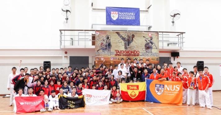 NTUtaekwondo2