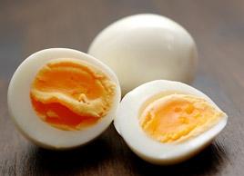 eggs_18