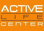 active-life-center-logo-new-official