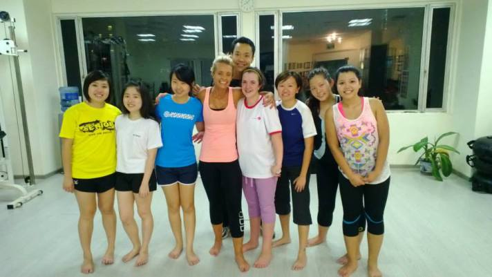 Danielle_Active_Studio_group_class_photo