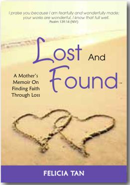 LostandfoundbyFeliciaTan_bookcover