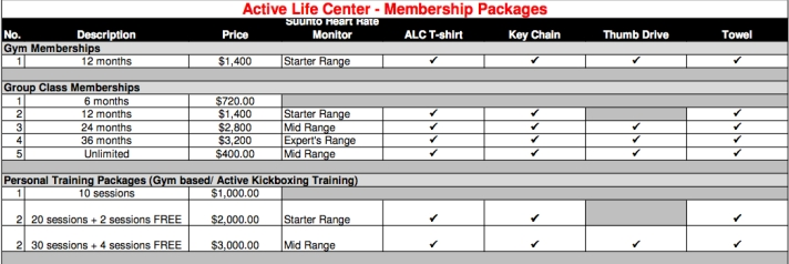 ALC Membership prices_cropped