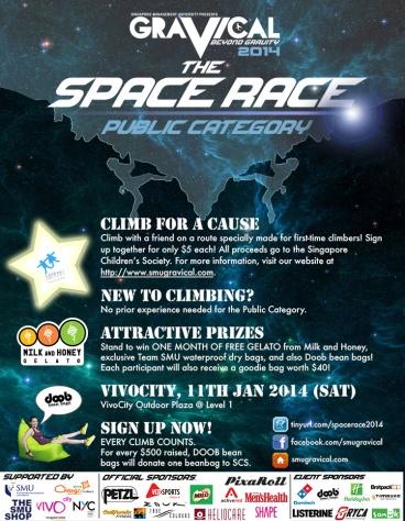 SpaceRace-Gravical2014(public)[2]