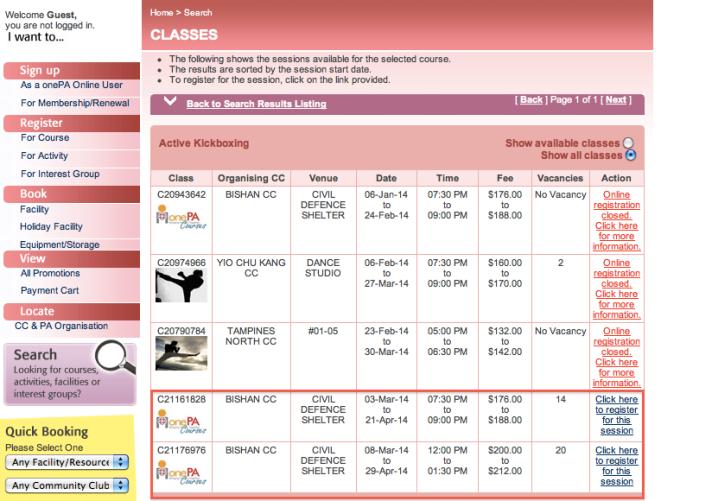 AKB CC Classes_24 Feb 2014