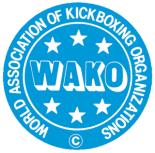 wako_logo