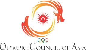 olympic-council-of-asia