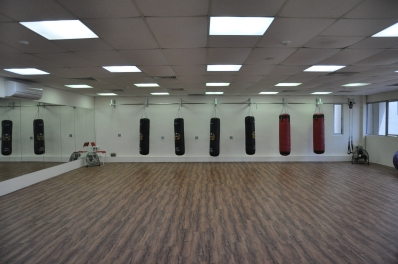 Active Studio 3