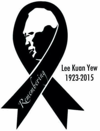 Lee Kuan Yew_ribbon