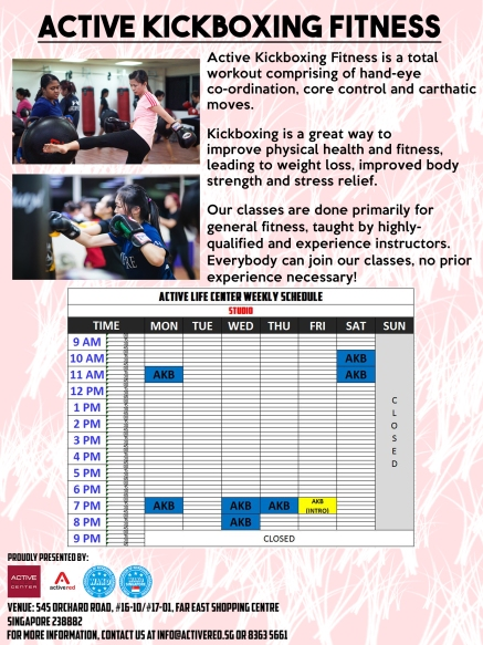 Active Kickboxing Fitness Poster copy.jpg