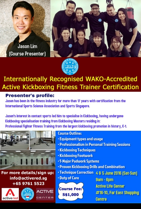 WAKO Poster (Jun 2016) copy