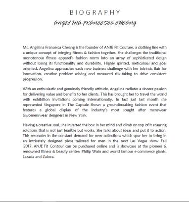 ANJE Biography.JPG