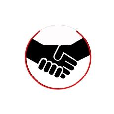 Handshake Logo copy.JPG