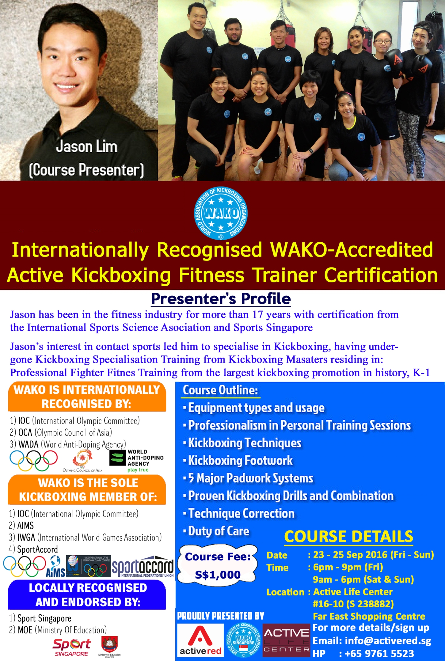 WAKO Poster (23 - 25 Sep 2016) copy.JPG