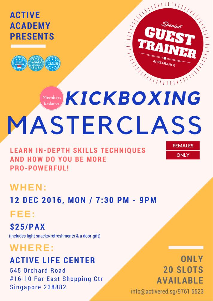 kickboxing-masterclass-12-dec-2016-latest