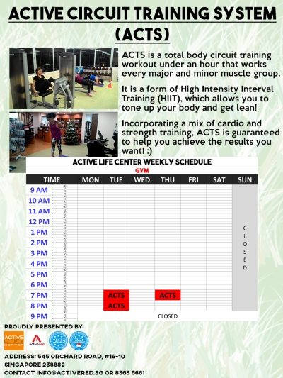 active-circuit-training-poster-acts-copy