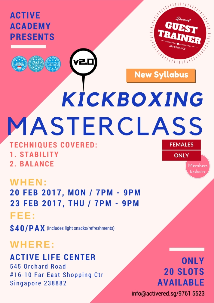 kickboxing-masterclass-v2-0-20-23-feb-2017