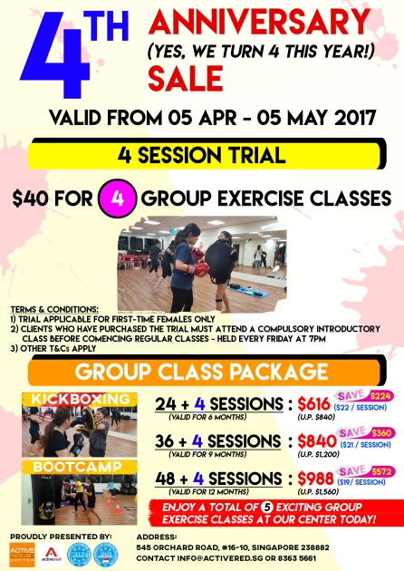 4th Anniversary Sale (Trial & Group Class Package) copy.JPG