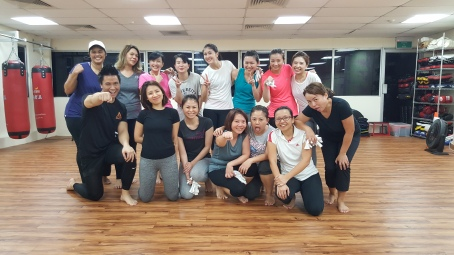 Active Kickboxing Intro - 28 Oct 7pm (3).jpg