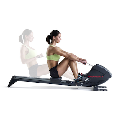 Rowing-Machines.png