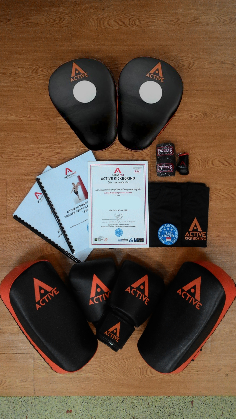 WAKO Course Products (edited).jpg