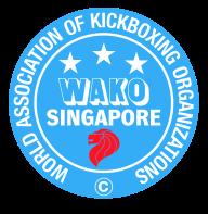 03 Official WAKO Singapore Logo - Lionhead (V2.1) PNG.PNG