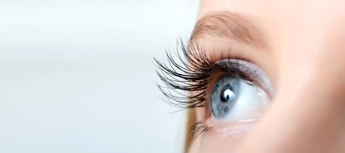EyeCloseUp2