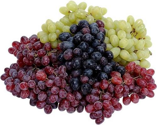 Grapes-fruit-34733383-500-400