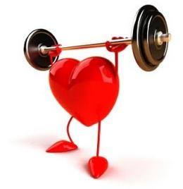 256884_90431_686_Feb_healthy_heart_1