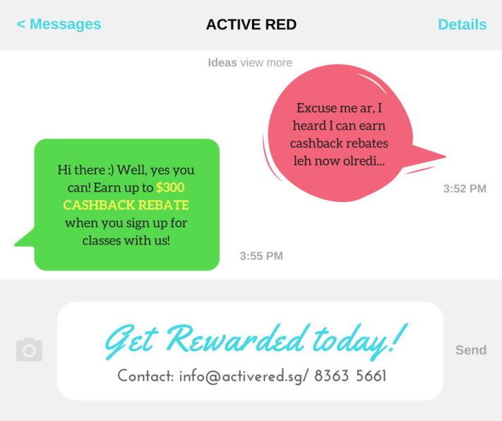 ACTIVE RED (1)